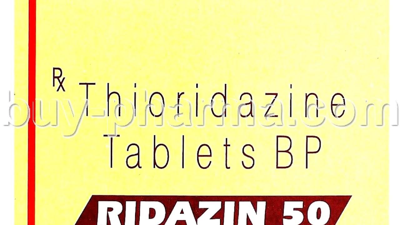 Stromectol dosage scabies