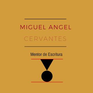 blog-de-poesia-miguel-angel-cervantes-logo