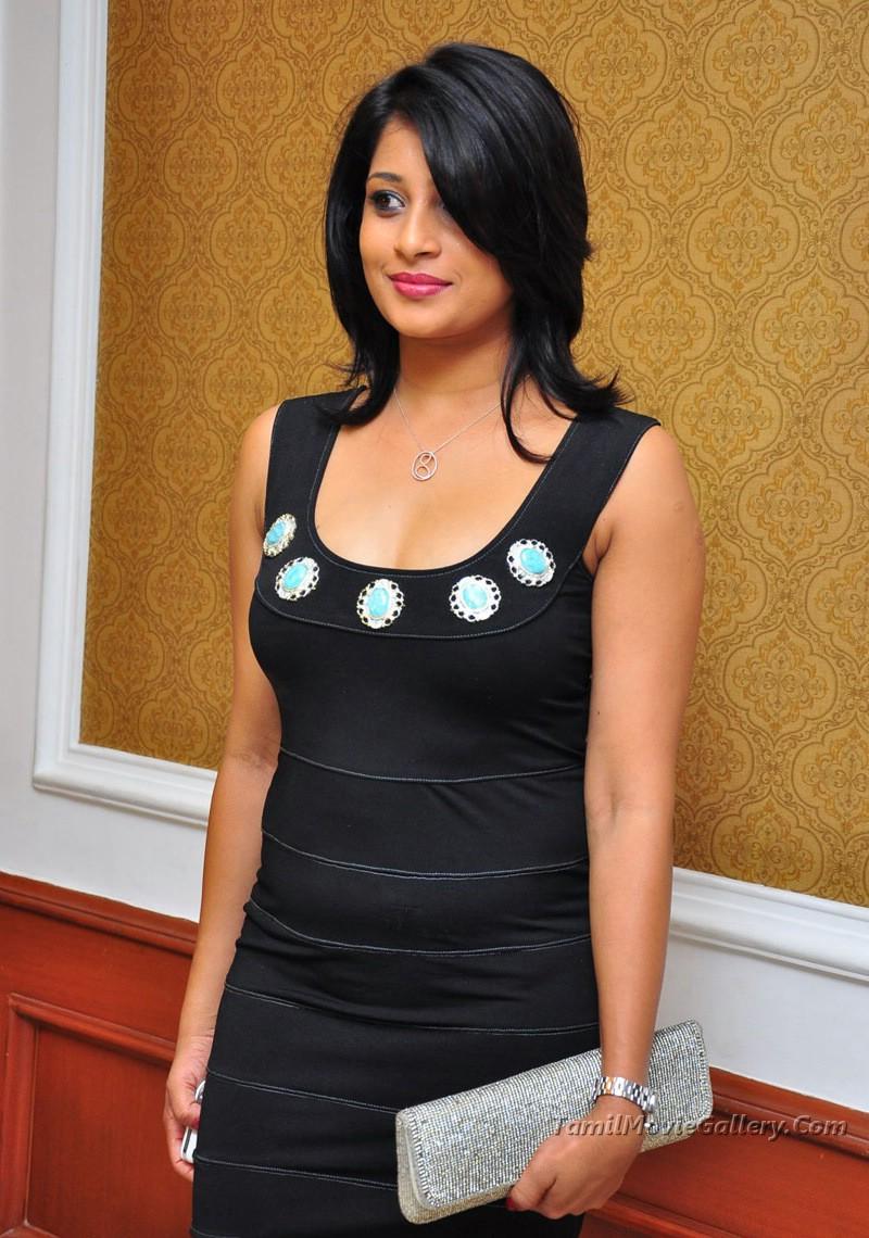 Nadeesha Hemamali New Sex Photos  Sl-Mirror -Categories -4877