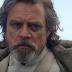 Star Wars: Episódio VIII | Titulo oficial do filme já foi escolhido, diz Diretor