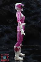Lightning Collection Mighty Morphin 'Metallic' Pink Ranger 05