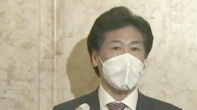 Menkes Jepang: 2 Warga Meninggal karena Vaksinasi Covid-19, Bukan karena Zat Asing