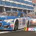 تحميل اللعبة NASCAR Heat Evolution