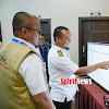 Wagub Sulsel, Berharap Seleksi  CPNS Dapat Lahir PNS Yang Kompeten