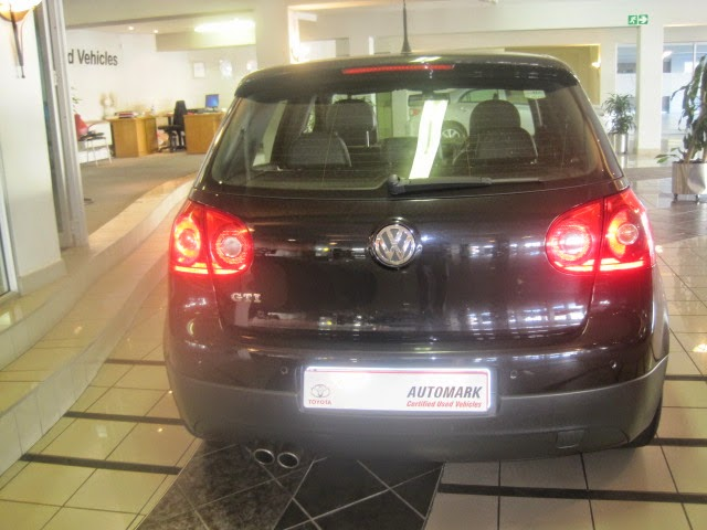 Gumtree Second Hand Vehicles For Sale Cape Town Olx Car