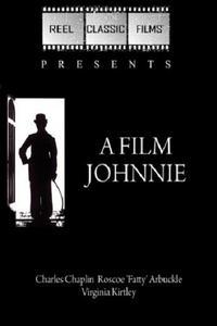 Watch A Film Johnnie Online Free in HD