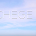 VIDEO l Chege - WAISOME