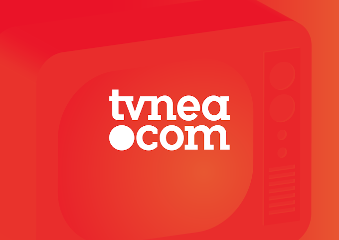 Διαφημιστείτε στο TVNEA.COM