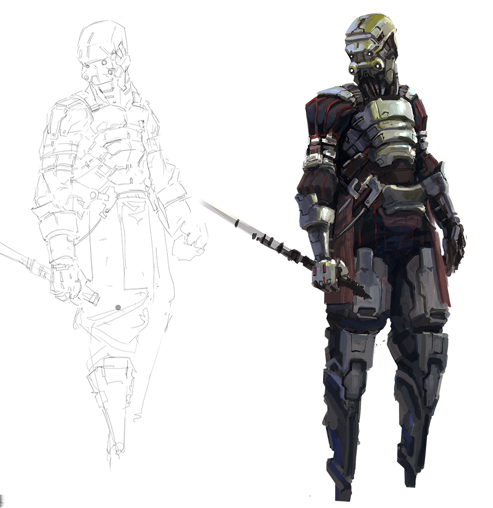 [Image: cyberpunk_swordunit01.jpg]
