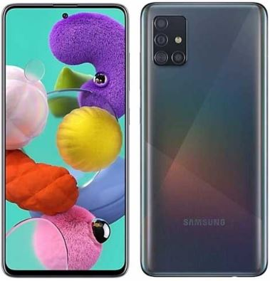 Samsung Galaxy A51 5G - Full phone specifications Mobile Market Price