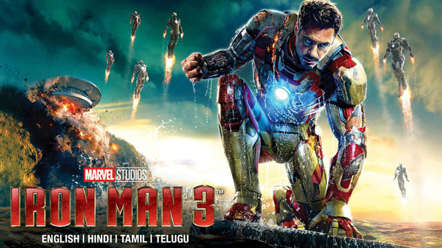Iron Man 3 Full Movie in Hindi Download Filmyzilla Moviescounter