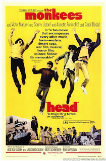 Head Movie