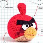 https://translate.googleusercontent.com/translate_c?depth=1&hl=es&rurl=translate.google.es&sl=ru&sp=nmt4&tl=es&u=http://www.7ya.ru/article/Angry-Birds-ptichki-v-stile-amigurumi-svoimi-rukami/&usg=ALkJrhi55Ba4nch8-92Fr2XYFQg9L81yCg