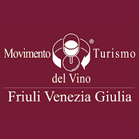 20° International Competition for cartoonists on the world of wine, Spirito di Vino 2019