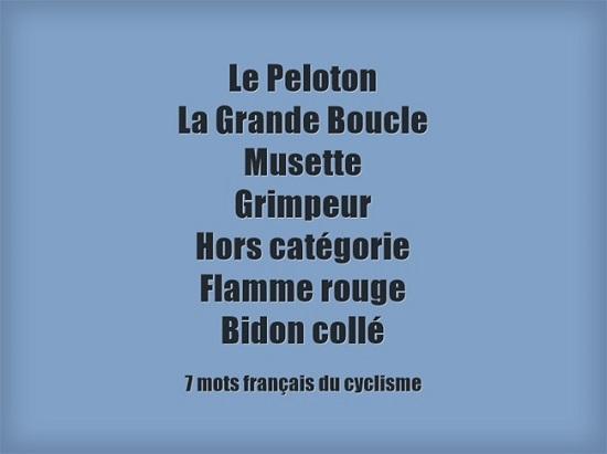 https://fr.babbel.com/fr/magazine/7-mots-francais-du-cyclisme