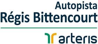 Convênio Arteris e Prefeituras do Vale do Ribeira