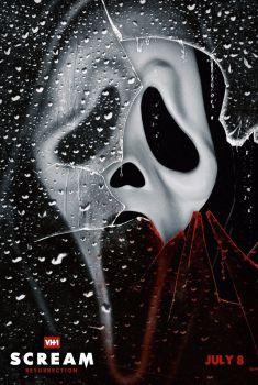 Baixar Série Scream 3ª Temporada Torrent Dublado e Legendado Completo Grátis em HD