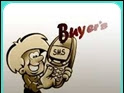SMS Buyer Pengisian Pulsa Murah