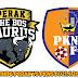 Live Streaming Perak vs PKNS FC 21.4.2018 Piala FA