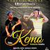 [music] KEMO - AGB_ARENA Ft Dammy Thunda , Donfiz & Nikkyyoung