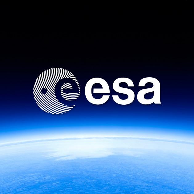 Resultado de imagen para Agencia Espacial Europea