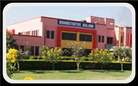 SKUAST-Jammu Fresh Jobs Notification 2021 for Assistant Professor Posts