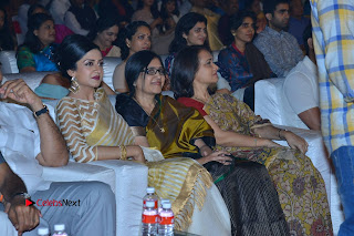 Om Namo Venkatesaya Telugu Movie Audio Launch Event Stills  0299.JPG