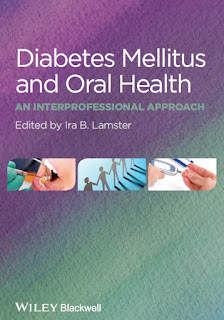 Diabetes Mellitus and Oral Health