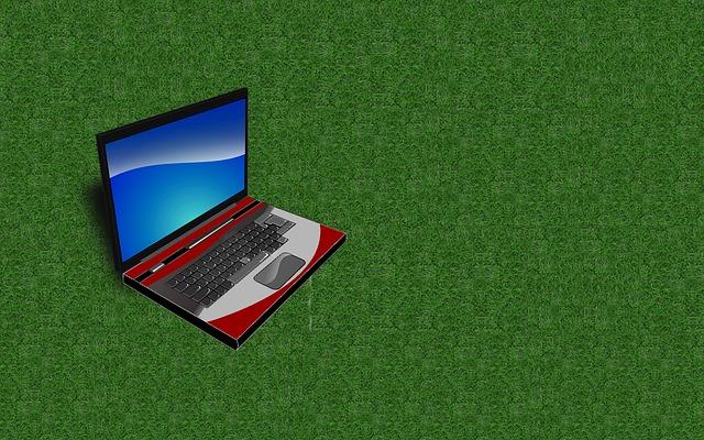 laptop vs desktop gaming