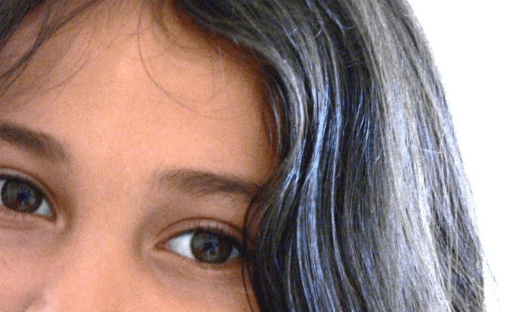 gray hair silver hair ash gray hair color grey hair dye silver hair dye gray hair color salt and pepper hair ash grey hair silver hair color ash grey hair color