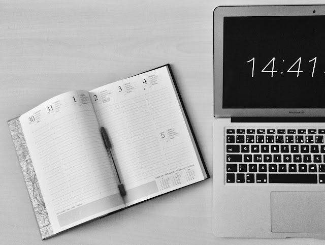 30++ Ide Menulis Blog untuk Blogger Pemula