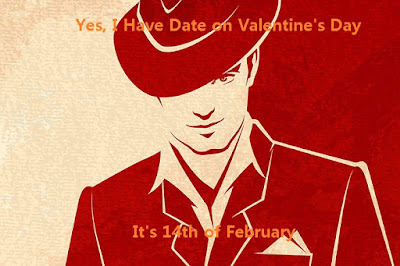 Valentines Day Troll Images for 2016