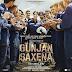 'कारगिल गर्ल' को लेकर रोमांचित आकाश धर, गुंजन सक्सेना पर बनेगी फिल्म