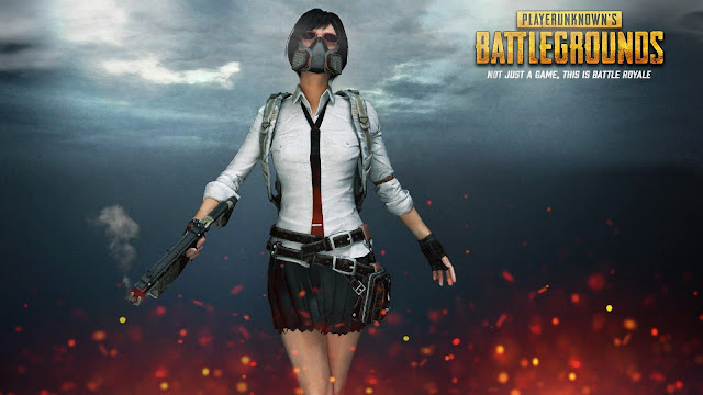 Cheat PUBG Emulator Hack VIP Pekalongan Anti Banned Terbaru Hack 2021