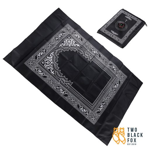TBF Portable Prayer Mat