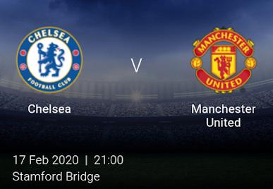 Live Match Bournemouth Vs Brighton Premier League 21 01 2020