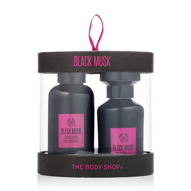 regalos_The_Body_Shop