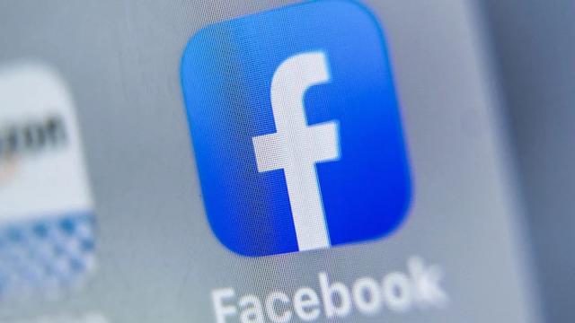 Facebook Board Upholds Trump Ban, Demands Platform Clarify Standards