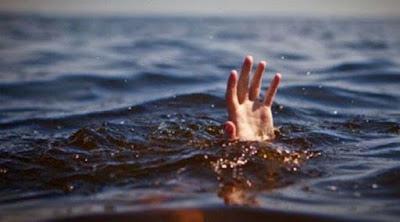 Polisi Masih Selidiki Penemuan Mayat Perempuan Tenggelam di Tarumajaya