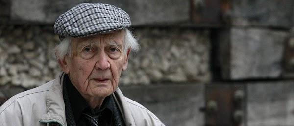 Cuando ser pobre es un delito   por  Zygmunt Bauman