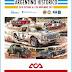 Largada simbólica del XV Gran Premio Argentino Histórico 2018