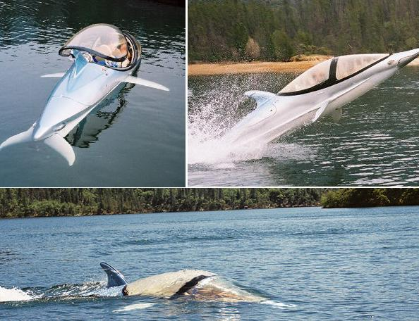 15 creative boats and cool watercraft designs creative boats and cool watercraft designs 15 12 malvernweather Images
