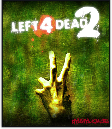 descargar left 4 dead 2 para android mega