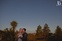 ensaio pré-wedding com um belo por-do-sol em porto alegre realizado no parque gabriel knijnik na zona sul de porto alegre com fernanda dutra cerimonialista