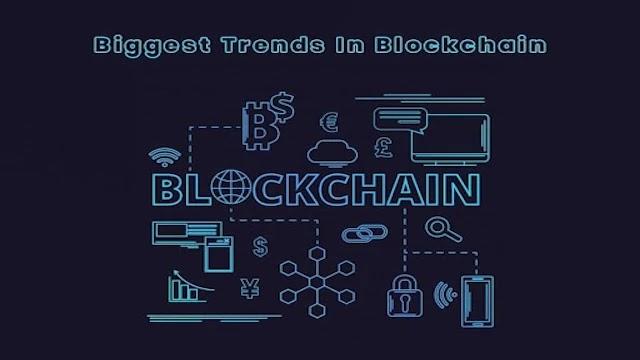 biggest-trends-in-blockchain