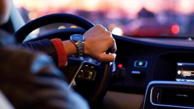 Arabanızın Titreşim Yapmasının En Önemli 10 Nedeni