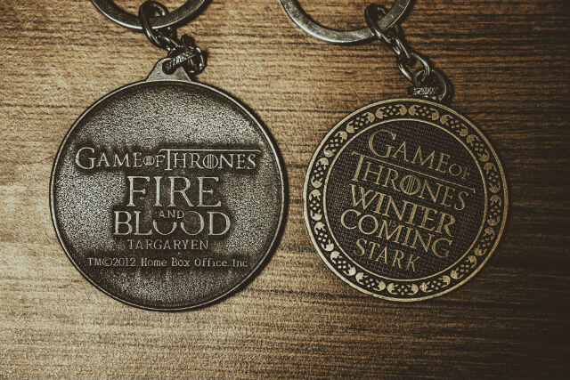 Game of Thrones Lover's | Best Life Lessons 'Game of Thrones Movie' Teaches Us?