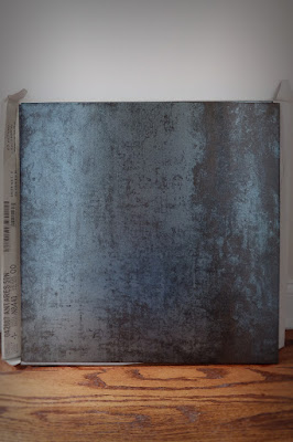 tile saturn coal imola ms international msi porcelain large format