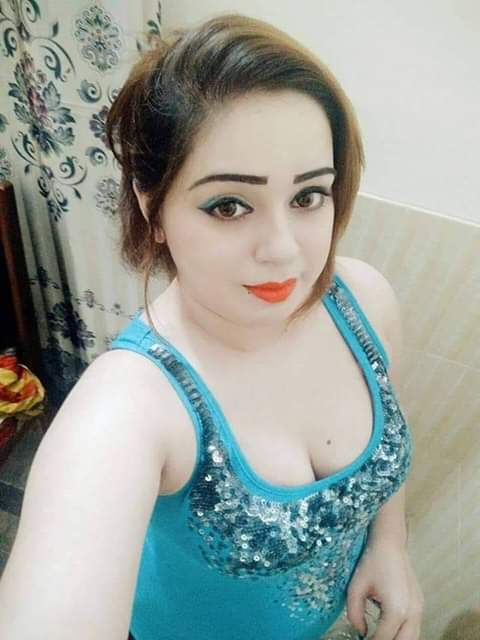 هنود من تبوك السعودية ابحث عن زوج مسؤول و أقبل الزواج المسيار