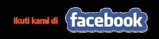 https://www.facebook.com/fingoaffiliates/